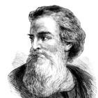 Lectura y comentario a las cartas de San Pablo
