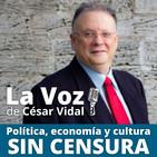 Programa Completo - 01/02/18 - CesarVidal.com