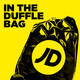 Snoochie Shy Meets Elz The Witch | JD In The Duffle Bag