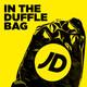 Ella Mai Meets Chuckie Online | JD In The Duffle Bag