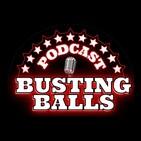 Episode: 113-Howie Bell-April 10, 2020