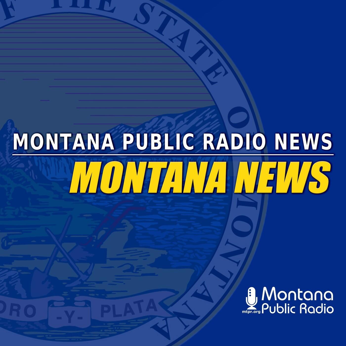 Montana Coronavirus And COVID-19 News