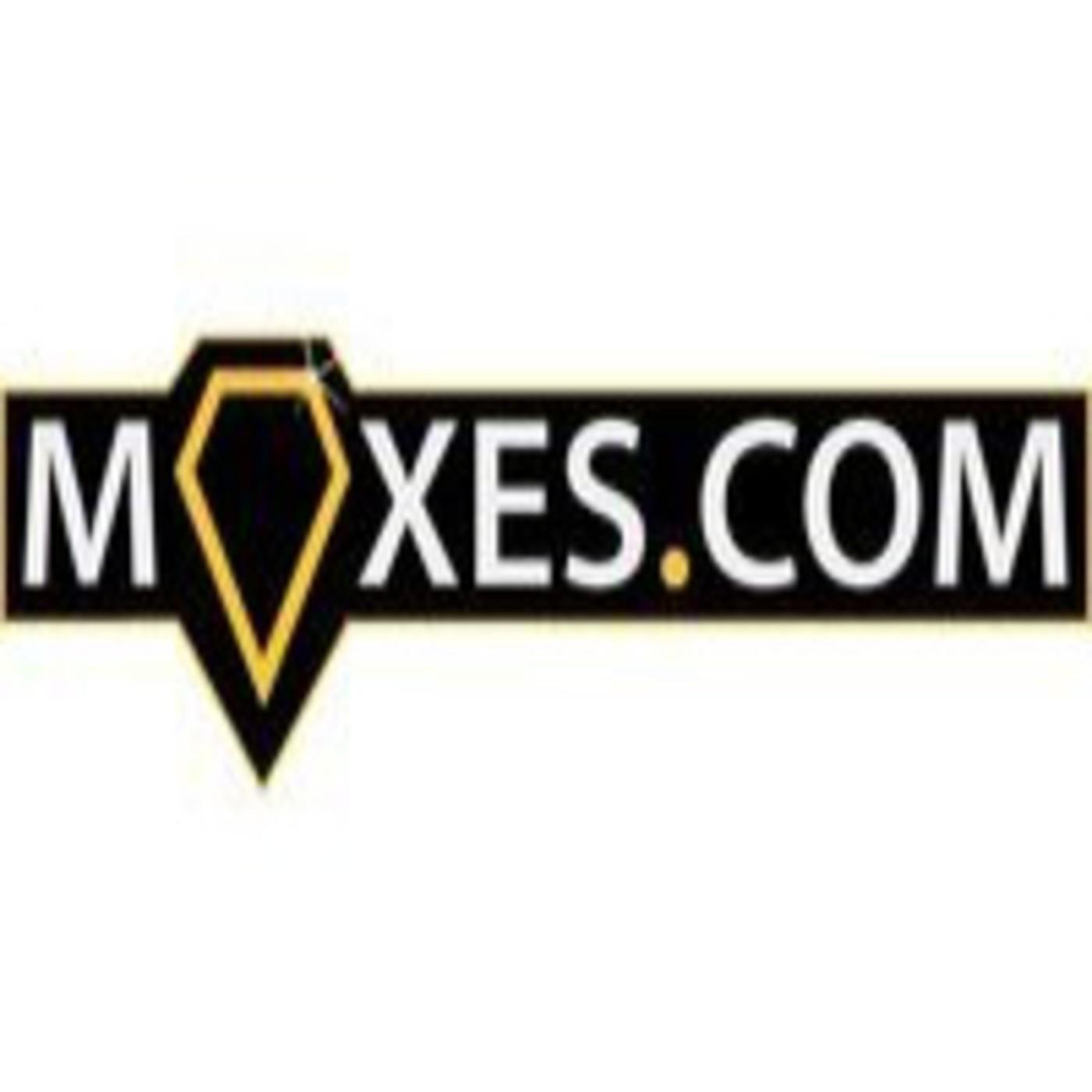 MoxesPodcast2