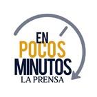 Sector privado mira conveniente un canal de conversaciones con Ortega para salvar vidas ante el Covid-19