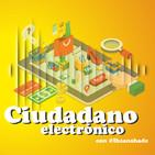 Ciudadano Electrónico