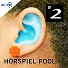 """ARD Radio Tatort """"Mörder und Gespenster"""" von Franz Dobler"""