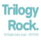 Trilogy Rock