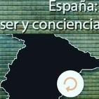 España: ser y conciencia