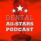 Three Steps to Efficient Dental Scheduling