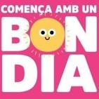 BON DIA