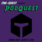 PodQuest 288 – Animal Crossing Direct, Spy x Family, and Next Gen Expectations