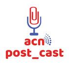ACNpostCast
