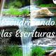 Programa Cristiano Escudriñando las Escrituras