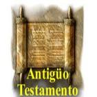 Antigüo Testamento
