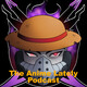 Anime Lately Podcast Episode 38: A Witch, an Undead and a Shikigami Walks into a Bar!