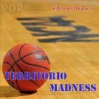 Territorio Madness 5x01
