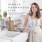 16. Chatting blog and business with Marisa from Bumblebee Apothecary