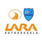 EstuRadio oficial