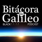 1x08 Bitácora de Galileo - Tierra primitiva - Didgeridoo