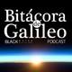 1x07 Bitácora de Galileo - Sistema Solar - Tenori-on