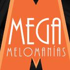 MegaMelómanías