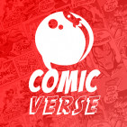 Comic-Verse Podcast