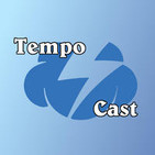 TempoCast Episode 4: Blackrock Week 5