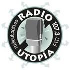 """Presentación """"Aire verdadero"""" (Armando Silles) y """"Moncho Otero canta a Gloria Fuertes"""""""