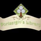 Dorisergio's Library