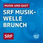 Zu Gast: Multi-Instrumentalist und Komponist Martin Schütz