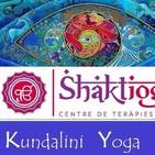 Kundalini Yoga Sion Torres