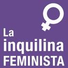 #14 Conociendo a Lanuca (Ángela Bonet)