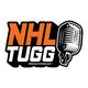 """NHL-Tugg 86 """"Leffe är en fantastisk straffläggare"""""""
