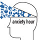 00: Welcome to Anxiety Hour