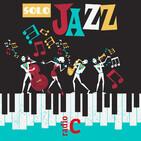 Solo Jazz - El piano le sienta tan bien a Brad Mehldau (I) - 04/08/20