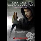 Huesos y cenizas (Serie Hasta los huesos 02) Lena