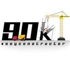 1.SoyConstructor