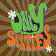 Only Sixties 14 (Oh Pretty Rabbit)