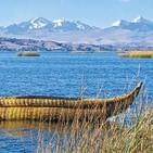 audio de Alex en el segundo viaje al Lago Titicaca 21-03-2019