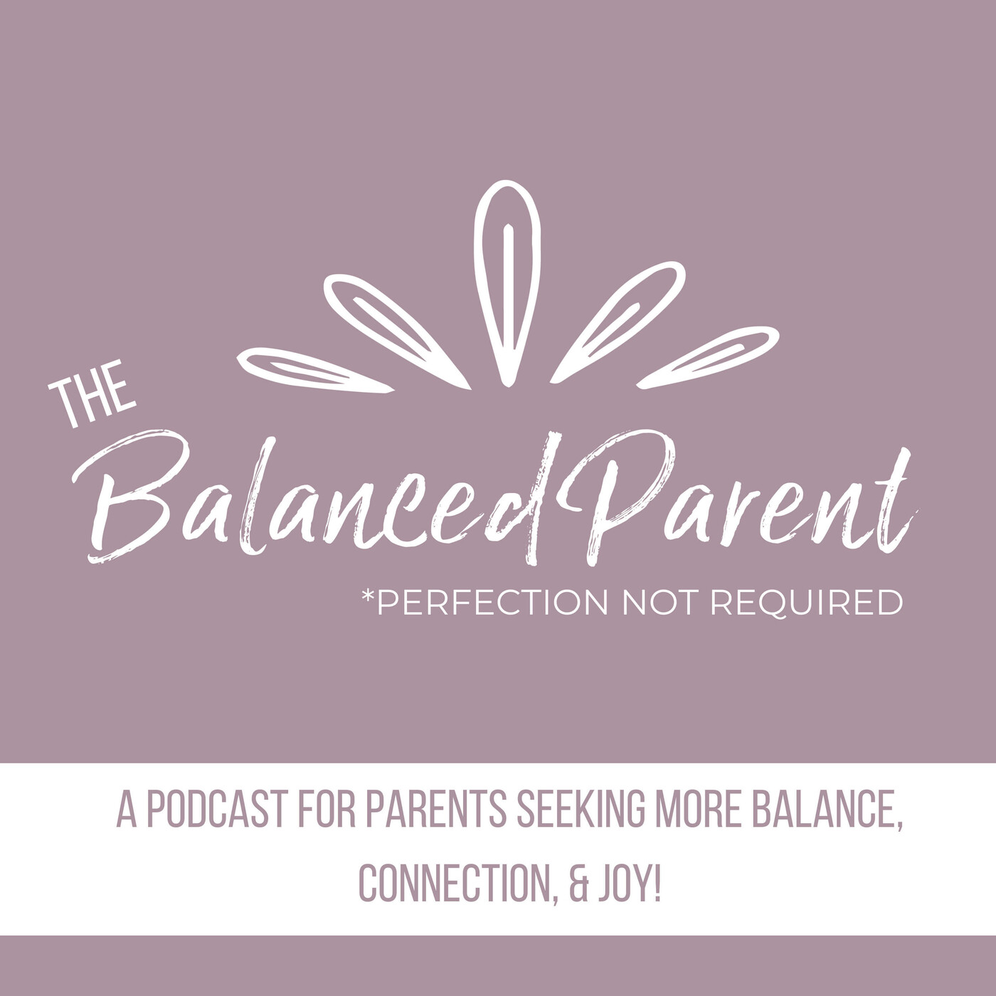 """029: The """"No Rules"""" Approach to Parenting with Dr. Jacob Kashiwagi"""