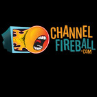 channelfireballpodcasts's podcast