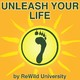 Unleash Your Life Episode 22, Shinrin Yoku