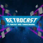 Retrocast 01 - Star Fox