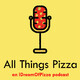Episode 3: Pizza MREs - Meals For Our Military