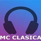MC CLASICA