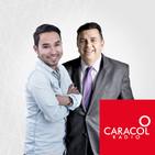Carrusel Deportivo (16/02/2019 - Tramo de 17:00 a 18:00) | Audio | Carrusel Deportivo