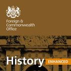 History - enhanced