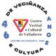 Compromiso terra: desafío Siberia & Apelidos en Galicia