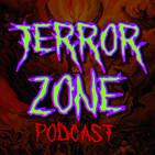 Terror Zone