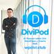 Episodio 18: Divi + WooCommerce – Instalación rápida y recomendaciones.